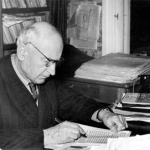 [:lt]Rašytojas Antanas Žukauskas-Vienuolis.[:en]Writer Antanas Zukauskas-Vienuolis.[:ru]Писатель Антанас Жукаускас-Венуолис.
