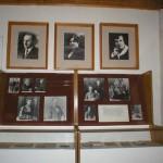 [:lt]Muziejaus ekspozicijos fragmentas.[:en] [:ru]