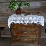 [:lt]Biliūnų šeimos baldai ir daiktai.[:en] [:ru]